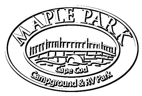 50e1420622 Cape Cod Maple Park Campground & RV Park